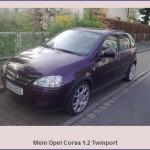 opel-corsa-1-2-twinport