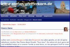 stefan-pfefferkorn-euer-auto