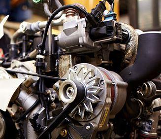 Deutz Motor: Bildquelle : http://www.ibh-power.com/wartungservice/